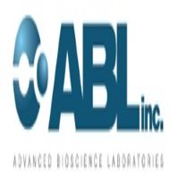 Advanced Bioscience Laboratories (ABL), Inc