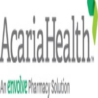 AcariaHealth, Inc.