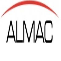 ALMAC Pharmaceutical Services Pte.Ltd