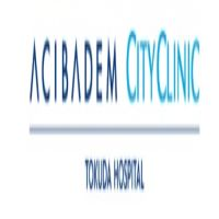 Acibadem City Clinic Tokuda Hospital