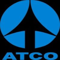 ATCO Laboratories